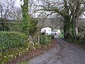 Cavanleckagh Townland - geograph.org.uk - 615048.jpg
