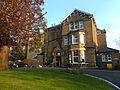 Cavendish Rd, SUTTON, Surrey, Greater London (21).jpg