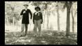 Cecil Creel with Captain David Numana at Pyramid Lake.png