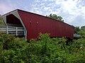 Cedar Bridge 16 July 2011.jpg