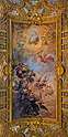 Ceiling of San Carlo al Corso (Rome).jpg