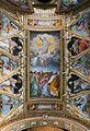 Ceiling of Santa Maria ai Monti (Rome).jpg