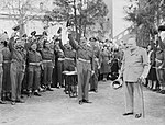 Celebrations To Mark Prime Minister Churchill's 69th Birthday A20747.jpg