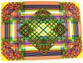 Cellular automata (720004090).jpg
