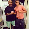 Cem Kilic meets Mike Tyson.jpg