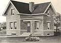 Cement houses and how to build them. (1908) (14780591564).jpg