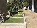 Cementerio general de cochabamba 1111.jpg