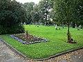 Cemetery - geograph.org.uk - 501169.jpg
