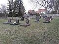Cemetery Rehestädt 1.jpg