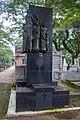 Cemitério da Consolação 2018 013.jpg