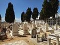 Cemiterio Municipal de Albufeira, 23 September 2015 (2).JPG