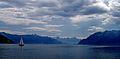 Cenevre Gölü - Lake Geneva.jpg