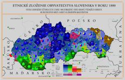 szlovákia látnivalók térkép Szlovákia – Wikipédia szlovákia látnivalók térkép