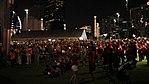 Centennial Olympic Park (35123005082).jpg