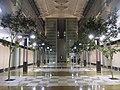 Centrair-centerpiergarden.jpg