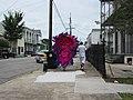 Central City New Orleans June 2017 06.jpg