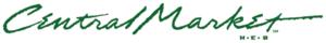 Central Market (Texas) - Central Market logo
