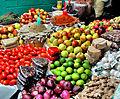 Central Market (3746532790).jpg