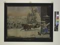 Central Park, N.Y. Winter sports (NYPL Hades-1803650-1659290).tiff
