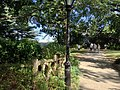Central Park, New York, NY, USA - panoramio (32).jpg