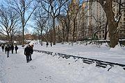Central Park New York January 2016 001.jpg