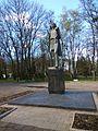 Central park in Vinnytsia April 2017 - 3.jpg