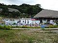 Centro Ecoturístico Canacabare. Yopal - Casanare - panoramio.jpg