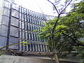 Centro da Cultura Judaica, SP, 4.jpg