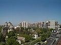 Centru, Iași, Romania - panoramio.jpg