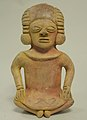 Ceramic Whistle in the Form of a Seated Male MET 1980.83.3.jpg