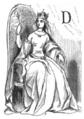 Cervantes - L'Ingénieux Hidalgo Don Quichotte de la Manche, traduction Viardot, 1836, tome 1, figure 331.png