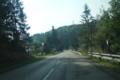 Cesta 529 Brezno.png