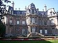 Château-Perrier04.jpg