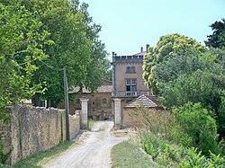 Château de Fonsalette 02.jpg