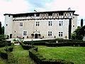 Château de Meyragues -03.JPG