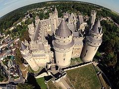 galeriemodifier modifier le code - Chateau De Pierrefonds Mariage