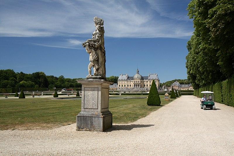 File:Château de Vaux-le-Vicomte IMG 9367a (5827638171).jpg