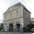 Châteaugiron (35) Château 06.jpg