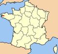 Châteaulin carte.PNG