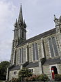 Châteauneuf-du-Faou (29) Chapelle Notre-Dame-des-Portes 03.JPG