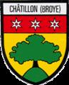 Châtillon.png