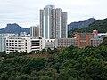 Cha Liu Au, Hong Kong - panoramio (50).jpg