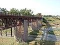 Chablat bridge, Attock, Pakistan.jpg