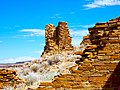 Chaco Culture National Historic Park-104.jpg