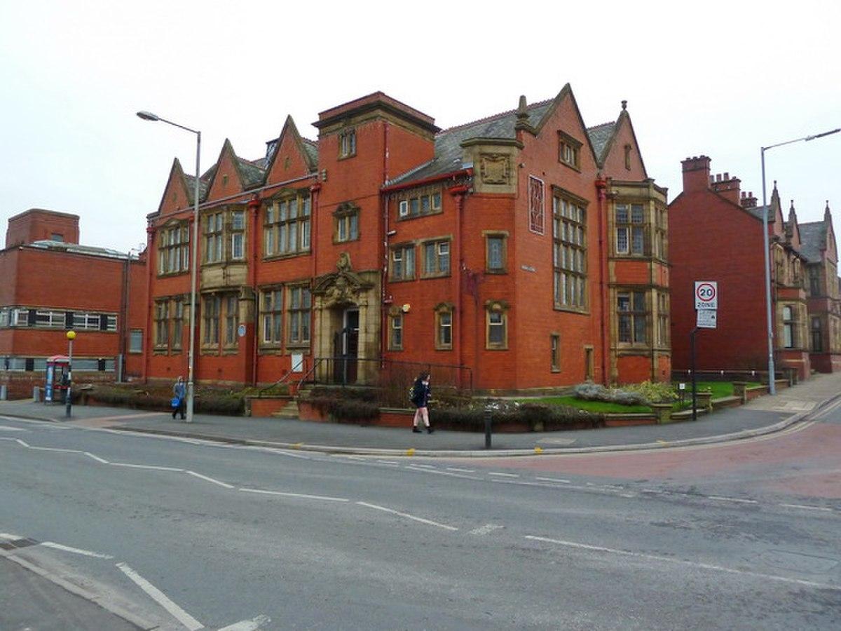 Chadderton Library.jpg