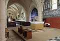 Chambolle-Musigny Eglise R04.jpg