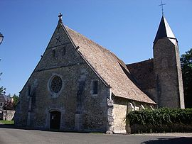 Chambray eglise.jpg