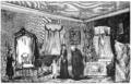 Chambre à coucher moderne 1892.png
