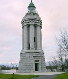 Champlain Memorial Lighthouse Nov 10.jpg
