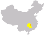 Changsha in China.png